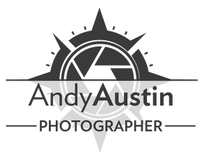 Andy Austin - Photographer